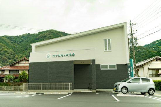 20161009-dsc_5542